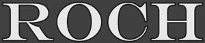 Roch-Logo_snipped