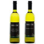 Roch-Chardonnay-Gruener-Veltliner-Exklusiv