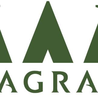 Wagram Genusskisterl